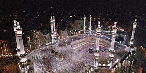 tempat-lahir-nabi-muhammad-digusur-demi-bangun-istana-kepresidenan-rev2