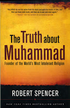 Kebenaran Muhammad