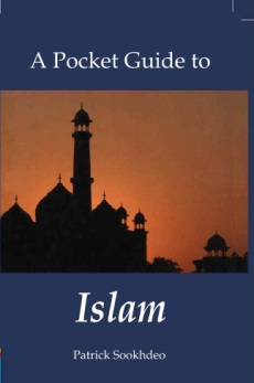 Pocket Guide to Islam