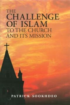 Tantangan Islam
